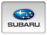 Flow Subaru Service Coupons