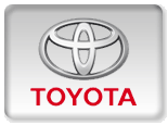 Flow Toyota Service Coupons