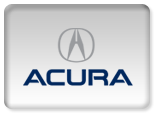 Flow Acura Service Coupons