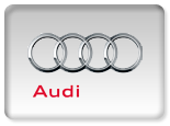 Flow Audi Service Coupons