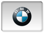 Flow BMW Service Coupons