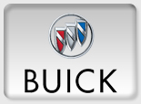 Flow Buick Service Coupons
