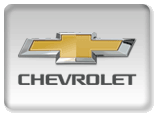 Flow Chevrolet Online Specials