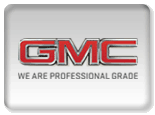 Flow GMC Service Coupons