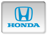 Flow Honda Online Specials