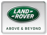Land Rover of Greensboro Online Specials