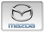 Flow Mazda Service Coupons