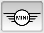 Flow MINI Service Coupons