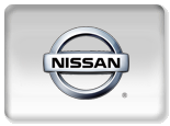 Flow Nissan Service Coupons