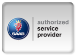 Flow Saab Service Coupons