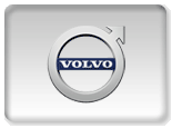 Flow Volvo Online Specials