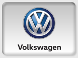 Flow Volkswagen Service Coupons