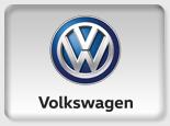 Flow Volkswagen Online Specials