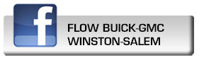 Click here to fan Flow Buick GMC of Winston-Salem on Facebook