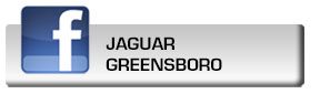 Click here to fan Jaguar Greensboro on Facebook
