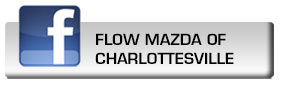 Click here to fan Flow Mazda of Charlottesville on Facebook