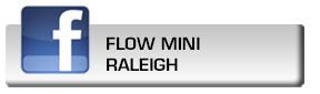 Click here to fan Flow Mini of Raleigh on Facebook