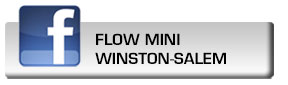 Click here to fan Flow Mini of Winston-Salem on Facebook