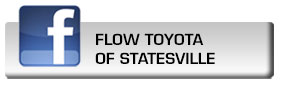 Click here to fan Flow Toyota of Statesville on Facebook