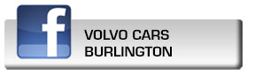 Click here to fan Flow Volvo of Burlington on Facebook
