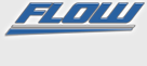 Clickhere to go to FlowAuto website