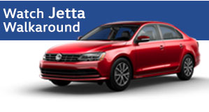 Watch our Jetta Walkaround