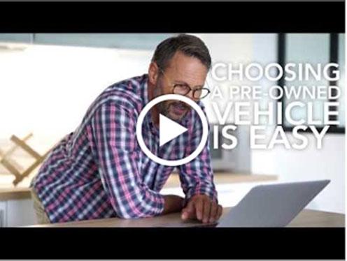 Flow Express Video